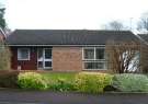 Pound Meadow Detached Bungalow for sale