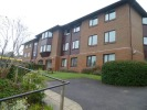 2 bedroom Flat for sale in The Homend, Ledbury...