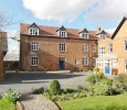 Flat to rent in ROAD, LEDBURY