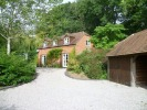2 bed Detached property for sale in Timberley, Putley Common...