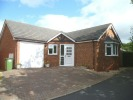 2 bedroom Detached Bungalow in Kingsmead, Ledbury