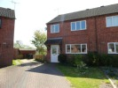 3 bed semi detached property in UPTON GARDENS...