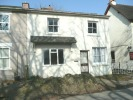 semi detached home for sale in Walwyn Road, Colwall...