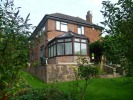 Casterbridge Detached property for sale