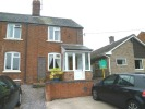 Lower Road semi detached house for sale