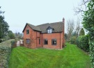 4 bed Detached house in Colwall, Nr Malvern