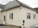 property to rent in Bank Crescent, Ledbury