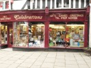 Commercial Property to rent in High Street, Ledbury...