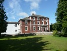 9 bedroom Detached home for sale in Heathfield House...