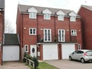 4 bed semi detached house in COURT ROAD, MALVERN...