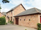 4 bedroom Detached house to rent in 4 CROMWELL ROAD, POWICK...