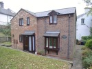 2 bed semi detached home to rent in WEST MALVERN ROAD...