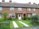 4 bedroom Terraced home to rent in LONG ACRES, LEDBURY