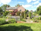 Detached house for sale in , Yatton, Ross-on-Wye