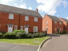 3 bed semi detached home to rent in Lady Somerset Drive...