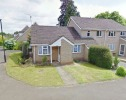 LAKESIDE Terraced Bungalow to rent
