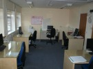 Office 5 (central fr