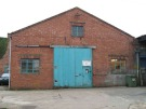 Photo of Nupend Trading Estate, Ashleworth, Gloucestershire