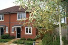 2 bedroom semi detached house for sale in Covent Garden, Colwall...