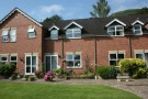2 bedroom Terraced house for sale in Charlcote Mews...