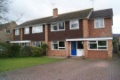 4 bedroom semi detached home in Welland Gardens, Welland