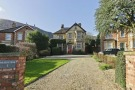 5 bed Detached property in Alexandra Road, Malvern