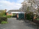 2 bedroom Detached Bungalow in Gardens Walk...