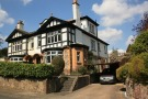 5 bedroom semi detached property for sale in Somers Road, Malvern