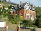 Detached home for sale in Wells Road, Malvern