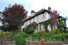 6 bed semi detached house in Somers Road, Malvern
