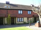 2 bedroom Terraced house for sale in BERROW COURT...