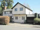 4 bed Detached home in Cradley, Nr Malvern