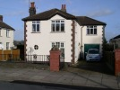 4 bed Detached property in Pickerleigh Avenue...