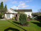 Semi-Detached Bungalow for sale in Redwing Close, Malvern