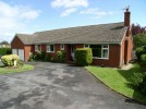 Detached Bungalow for sale in Spencer Drive, Malvern