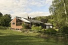3 bedroom Detached house for sale in Croft Bank, West Malvern