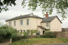 3 bedroom semi detached property for sale in Moorlands Road, Malvern
