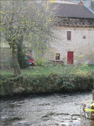 house for sale in Limousin, Haute-Vienne...