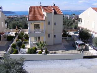 4 bed Villa in Aydin, Didim, Akbuk