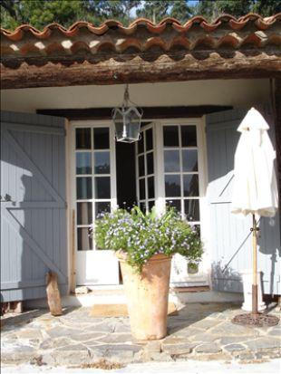 Provence-Alpes-Azur house for sale
