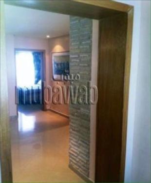 2 bedroom Apartment in Souss-Massa-Dra�, Agadir