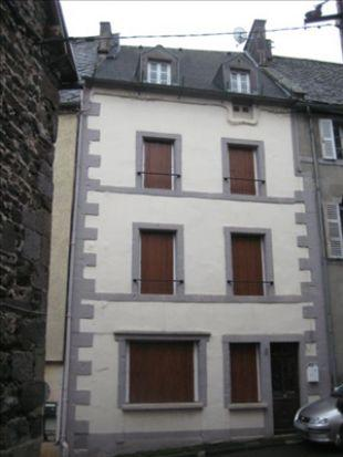 4 bed property for sale in Auvergne, Puy-de-Dôme...