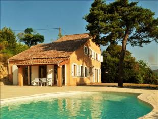 Detached home for sale in Provence-Alpes-Azur, Var...