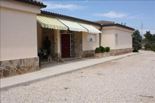3 bed Villa for sale in Valencia, Valencia, Ayora