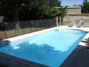 10 bed Detached house in Midi-Pyrenees, Tarn...