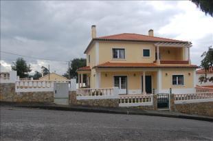 Leiria Detached property for sale