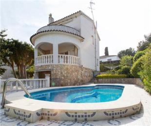 3 bedroom Detached property in Catalonia, Tarragona...
