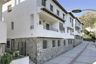 Flat for sale in Andalusia, Granada...