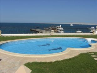 Red Sea Villa for sale