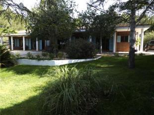 Villa in Catalonia, Tarragona...
